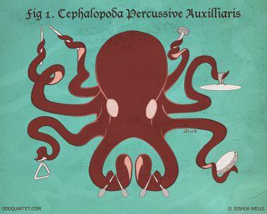 Multipercussion