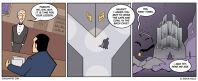 Gotham Prelude