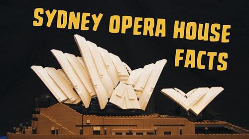 Music_History_01_Sydney-min