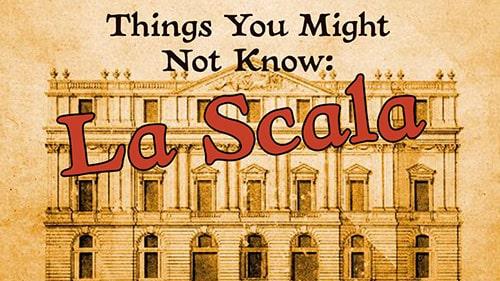 Music_History_02_Scala-min