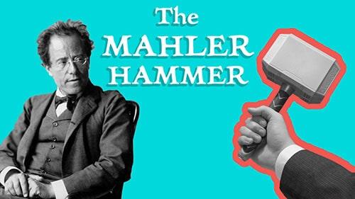 Music_History_04_Mahler-min