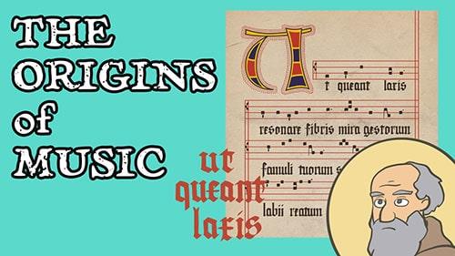 Music_History_08_Origins-min