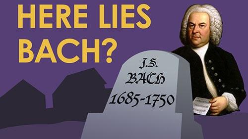 Music_History_10_Bach_grave-min