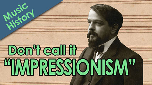 Music_History_13_Debussy2-min