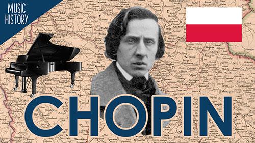 Music_History_16_Chopin2-min