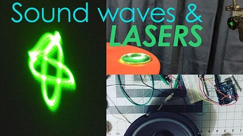 Music_Tech_06_lasers-min