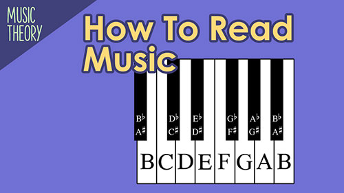 Music_Theory_02_read-min