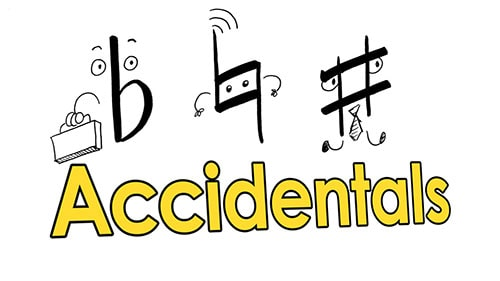 Music_Theory_07_accidentals-min