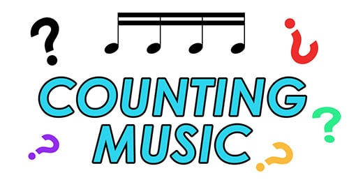 Music_Theory_08_counting-min