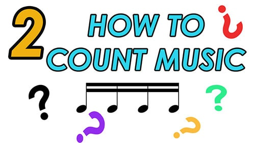 Music_Theory_10_contpart2-min