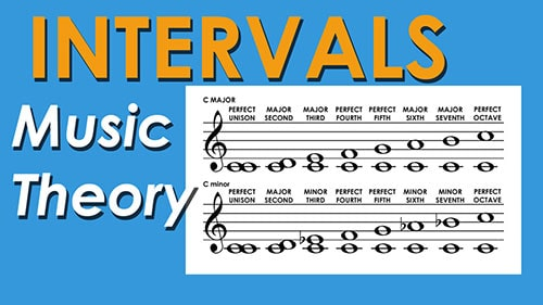 Music_Theory_13_intervals-min