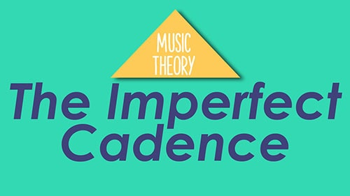 Music_Theory_17_imperfect-min