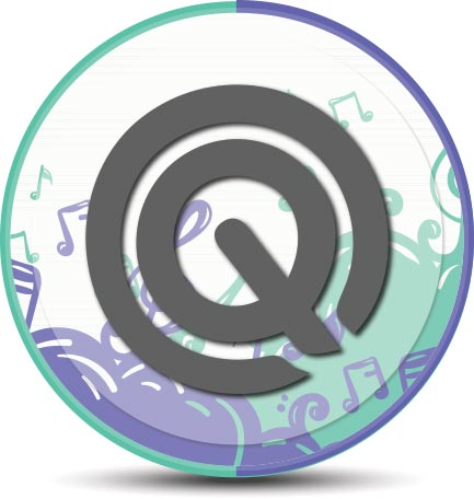 Q-icon-large-min
