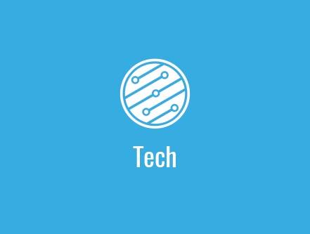 about-tech-min