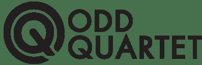 oddQ-footer-min