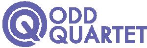 Odd Quartet